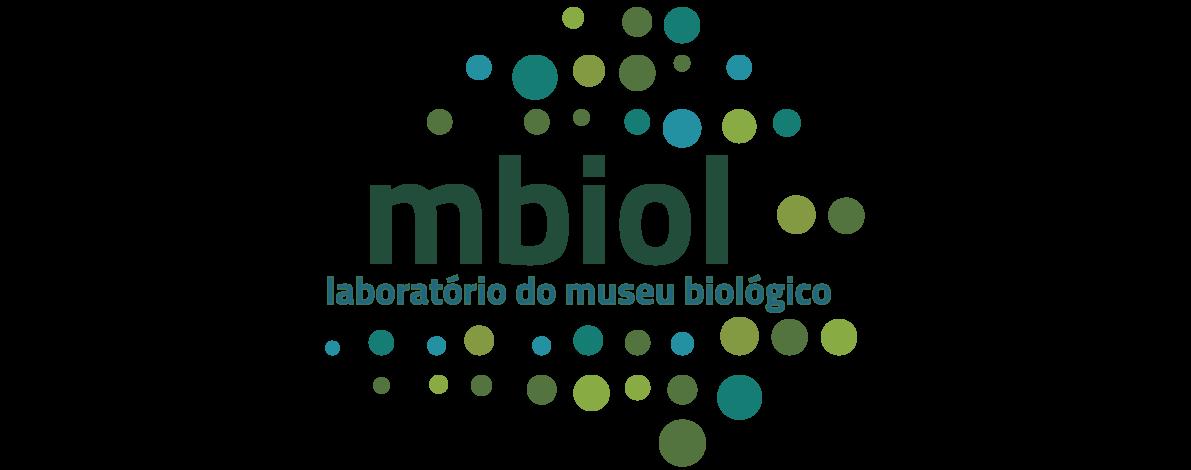 Laboratório do Museu Biológico